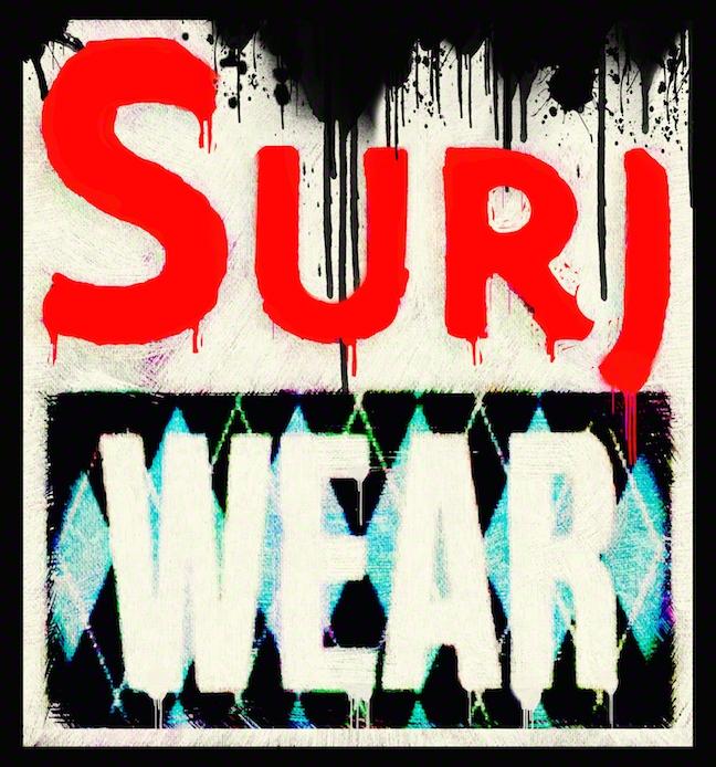 surj street wear, surj the artist, surj art, modern artists, pop art, ,modern art prints, street art nyc, banksy nyc, 90046, Street Art , street artist, surj,art world, paintings, artists,art collectors, Drawing, Painting, History, Artist, Paint
