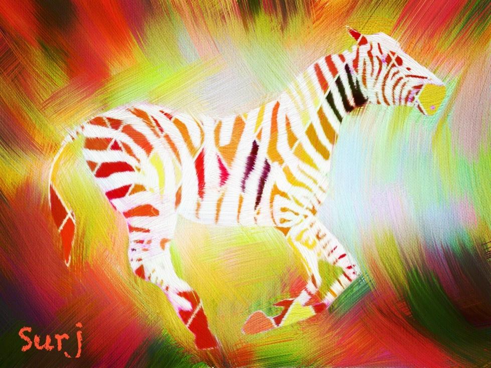 surj the artist, surj art, modern artists, pop art, ,modern art prints, street art nyc, banksy nyc, 90046, Street Art , street artist, surj,art world, paintings, artists,art collectors, Drawing, Painting, History, Artist, Paint