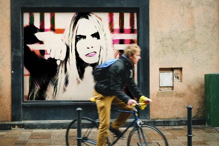 modern artists, pop art, ,modern art prints, street art nyc, banksy, paintings, artists,art collectors, Drawing, Painting, pop art, neo pop art