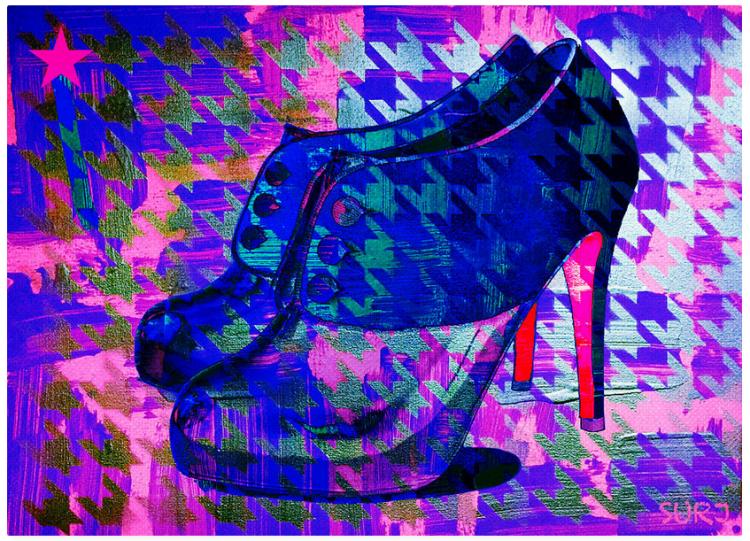 Louboutin, christian Louboutin, louboutin fashion, louboutin shoes, style, gq, vogue, fashion, fashion art fashion picture, high fashion, super model, model couture